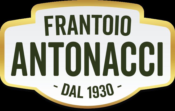 Olio Antonacci