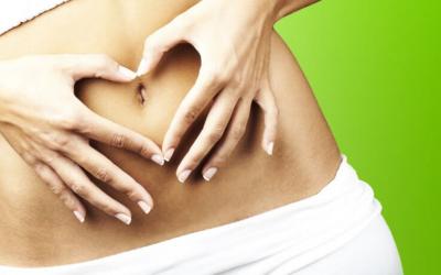 Effetti e benefici dell'olio extra vergine di oliva sulla digestione